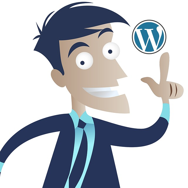wordpress-blog-strato-webhosting